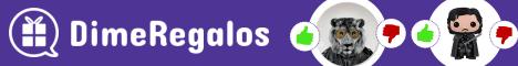 DimeRegalos.com